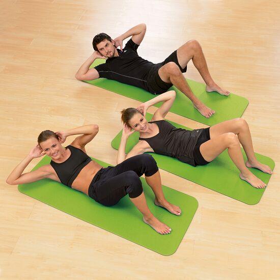 "Airex® Gymnastikmatte ""Fitline 140"" Kiwi"
