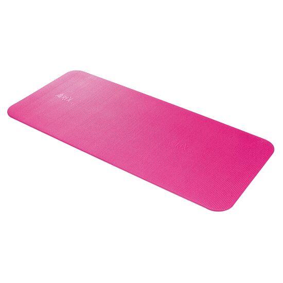 """Airex Gymnastikmatte  """"Fitline 140"""" Pink"""