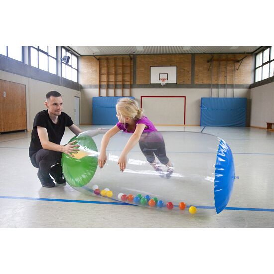 Airkraft Therapierolle ø 65 cm