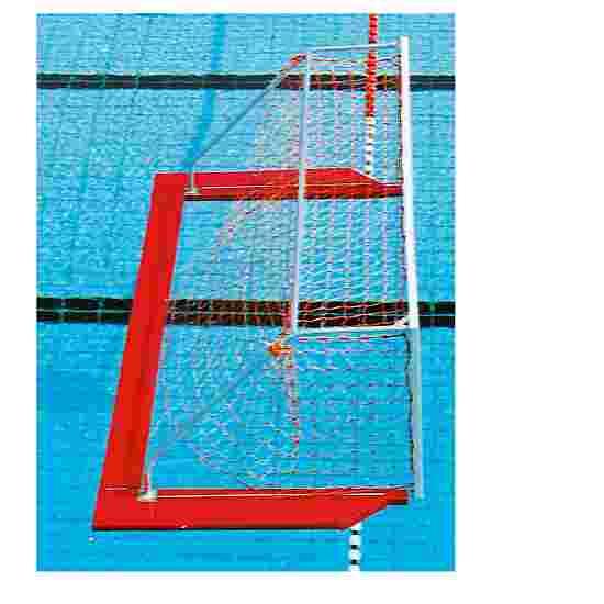 "Alu-Wasserball-Tore ""Neptun Spezial"""