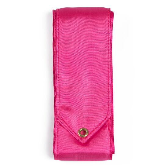 Amaya Gymnastik-Wettkampfband Pink