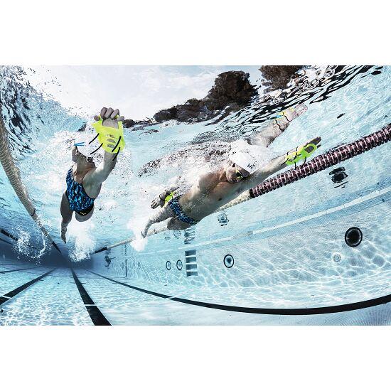 Aqua Sphere® MP™ Technique Paddle
