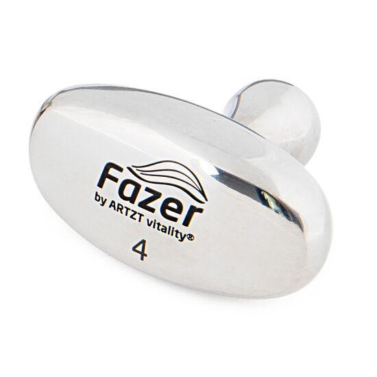"Artzt Vitality® Faszien-Tool ""Fazer"" Fazer 4"