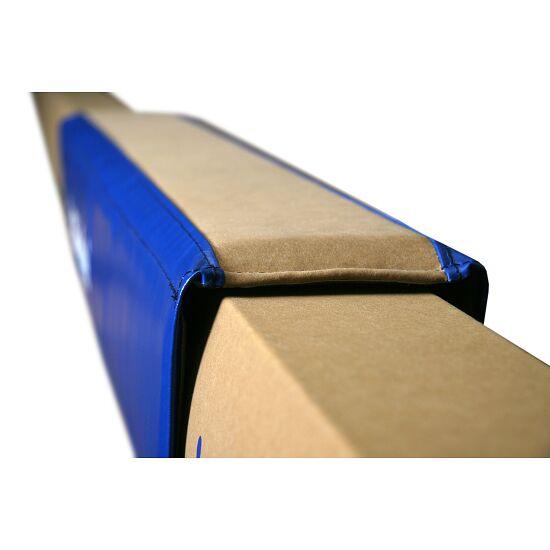 Bänfer® Schwebebalken  Sicherheitsmatte 100 cm