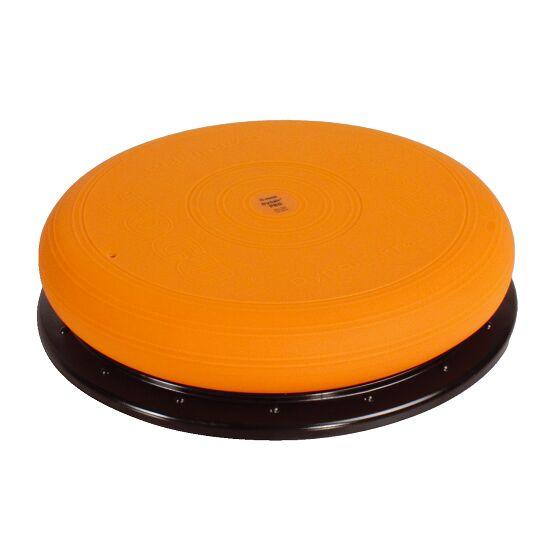 ballkissen mit platte dynair pro ab 4 je st ck. Black Bedroom Furniture Sets. Home Design Ideas