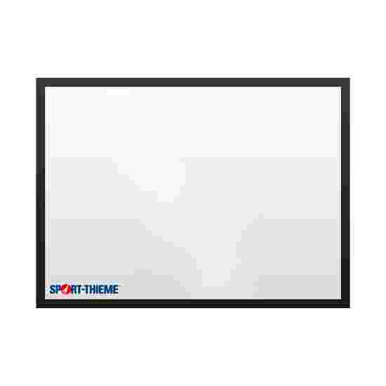 Basketball-Board aus MDF 90x60 cm, 21 mm