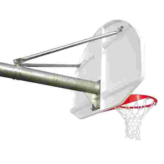 "Basketballanlage ""USA"""