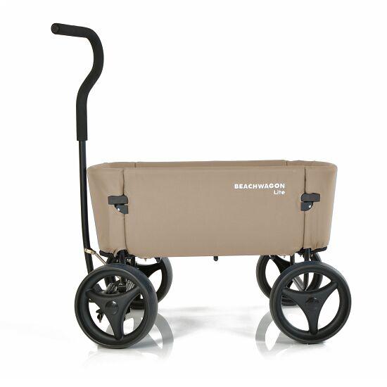 "Beach Wagon Company Bollerwagen ""Lite"" Sand"