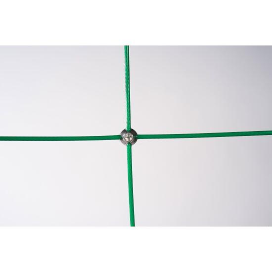 Beachvolleyballnetz aus Dralo Kunststoffummantelt