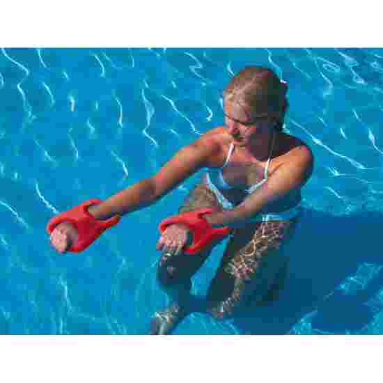 Beco Aqua Kickbox-Handschuh Professionell