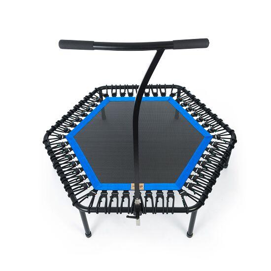Bellicon® Jumping Fitness Trampolin Blau