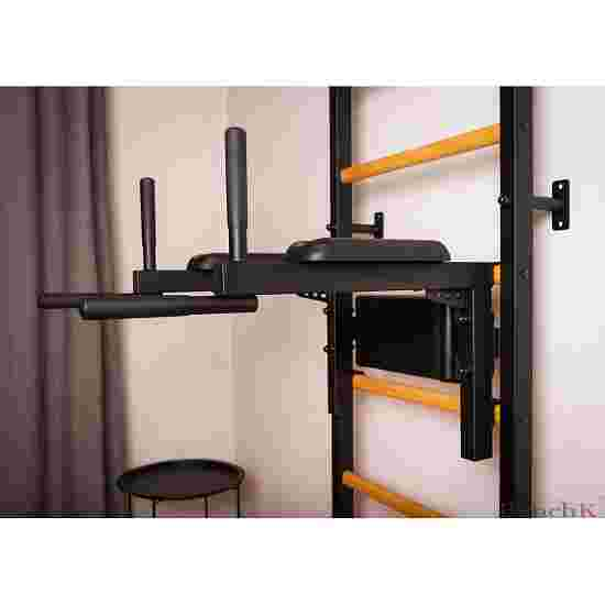 "BenchK Sprossenwand-Fitness-System ""313B"""