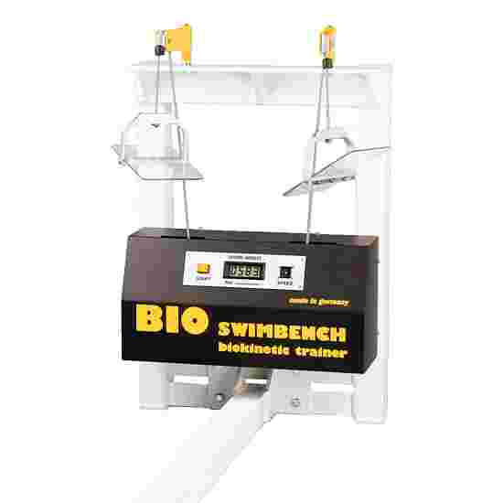 Bio-SwimBench Ohne Software
