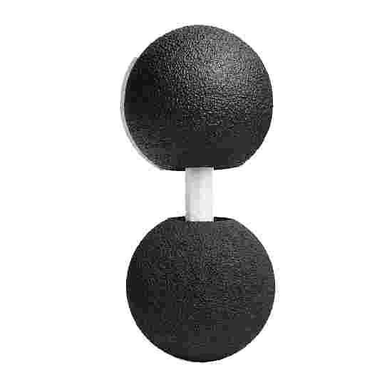 """Blackroll Faszienball """"Duoflex 12"""""""