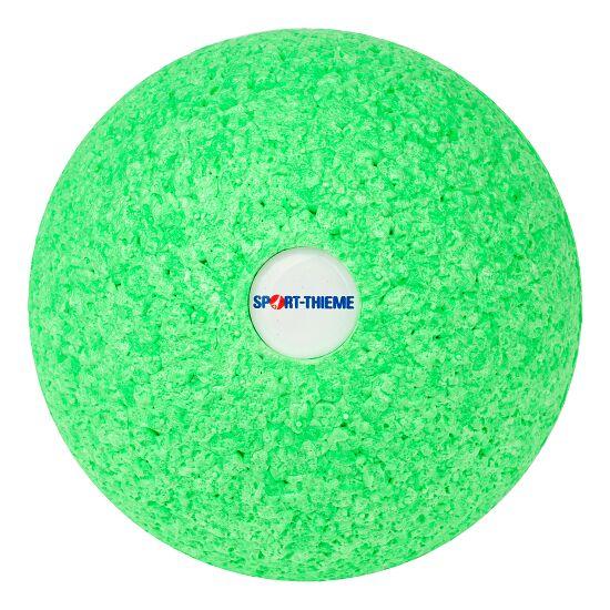 Blackroll Faszienball ø 8 cm, Grün