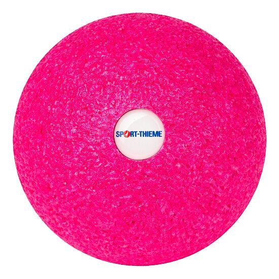 Blackroll Faszienball ø 8 cm, Pink