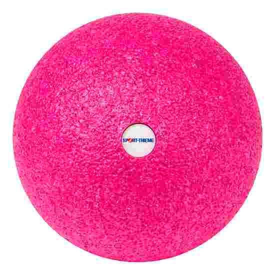 Blackroll Faszienball ø 12 cm, Pink