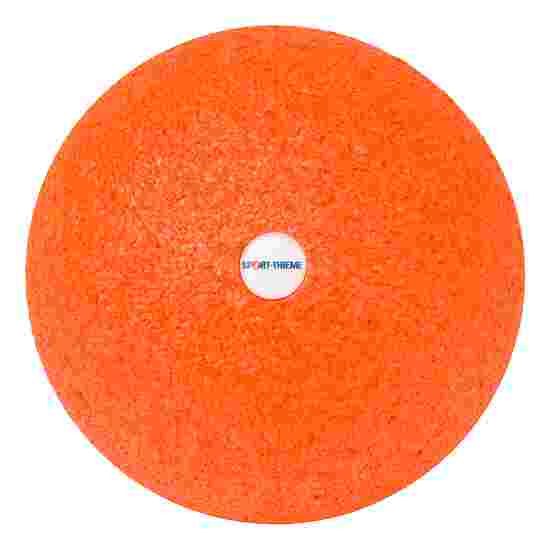 Blackroll Faszienball ø 12 cm, Orange