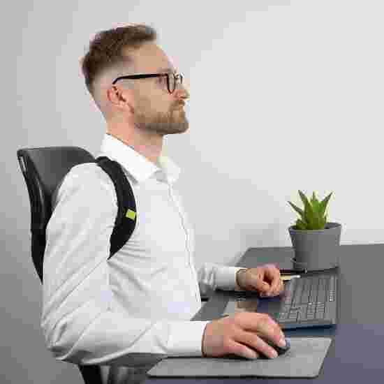 "Blackroll Haltungstrainer ""Posture 2.0"" Standard"