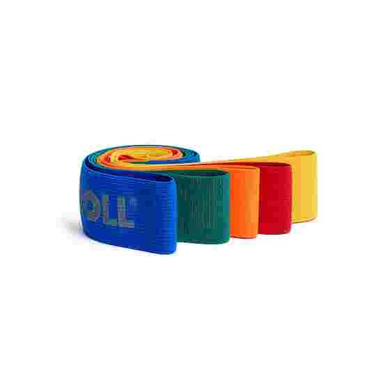 Blackroll Loop Band Set 6er Set