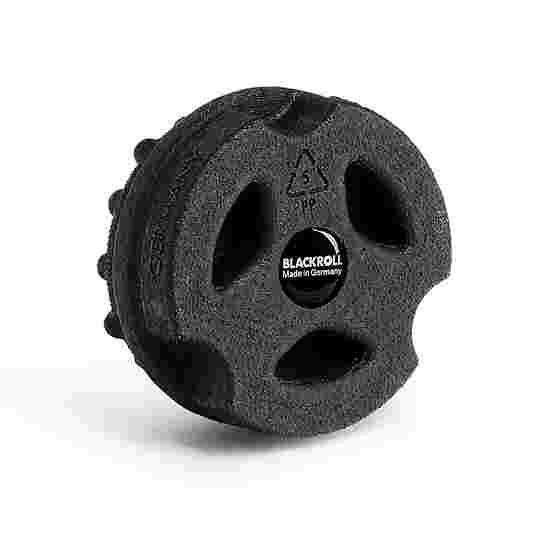 Blackroll Trigger Set Twister