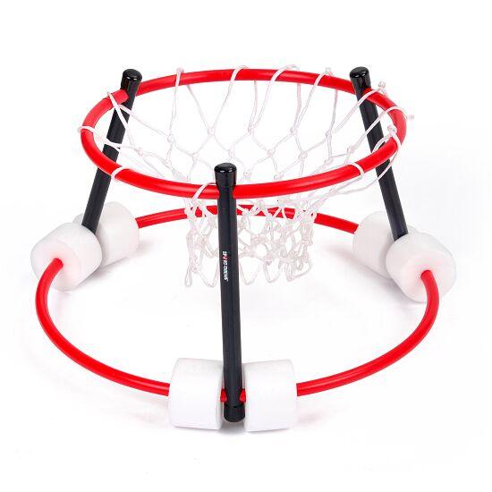 Boden Basketball