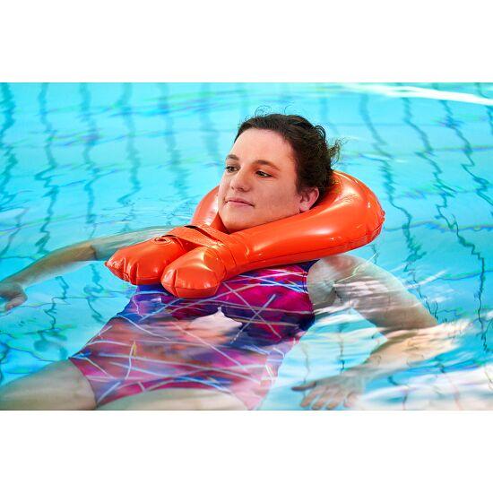 """Bodyfit Schwimmkragen """"Bodyfit"""""""
