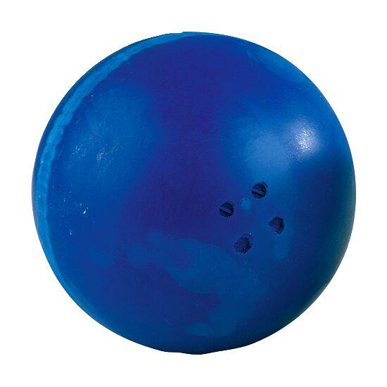 Boßelkugel Blau