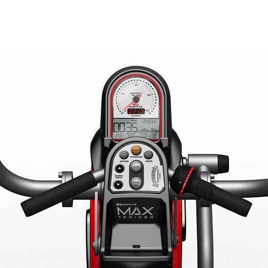 "Bowflex Crosstrainer Max Trainer ""M3"""