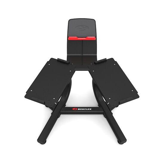 Bowflex Selecttech Hantelständer