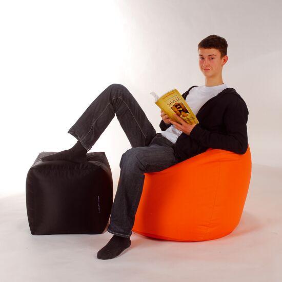 "Chilling Bag Sitzsack ""Lounge XL"" Orange"