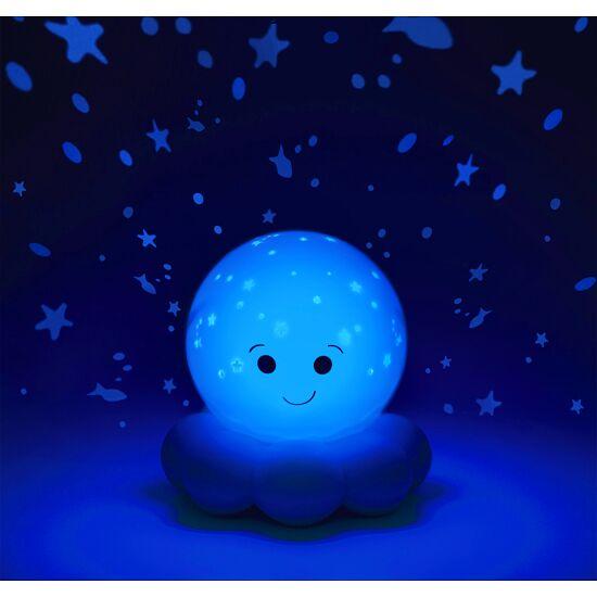 Cloud B Twinkles to go Octo™ Blau