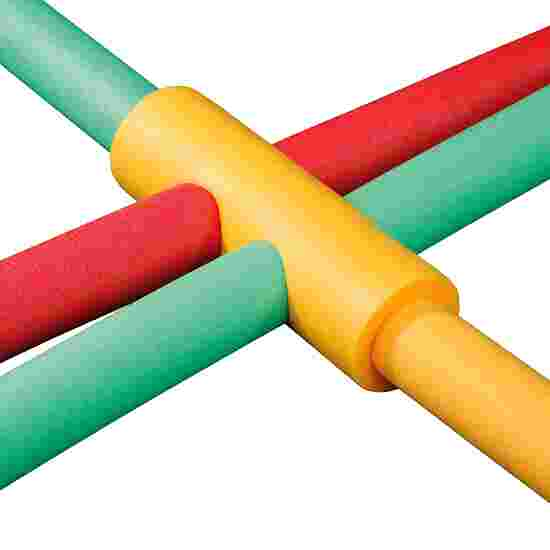 Comfy Verbindungsstück 14 cm, 2-Löcher