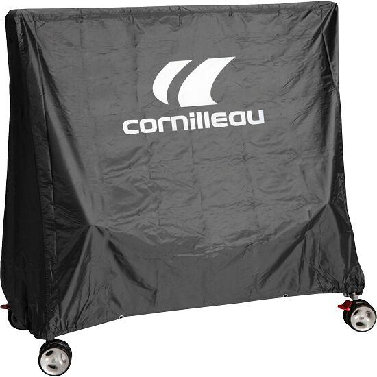 Cornilleau Abdeckhauben Premium