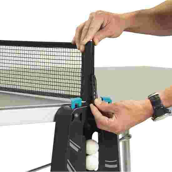 """Cornilleau Tischtennisplatte  """"200X"""" Blau"""
