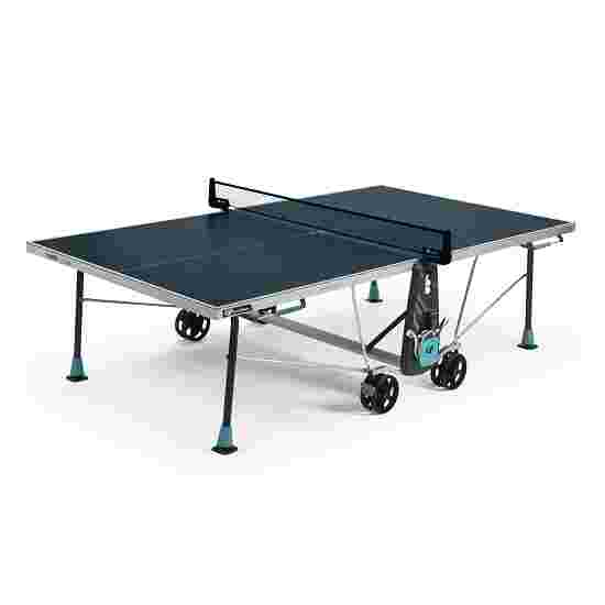 """Cornilleau Tischtennisplatte  """"300X"""" Blau"""