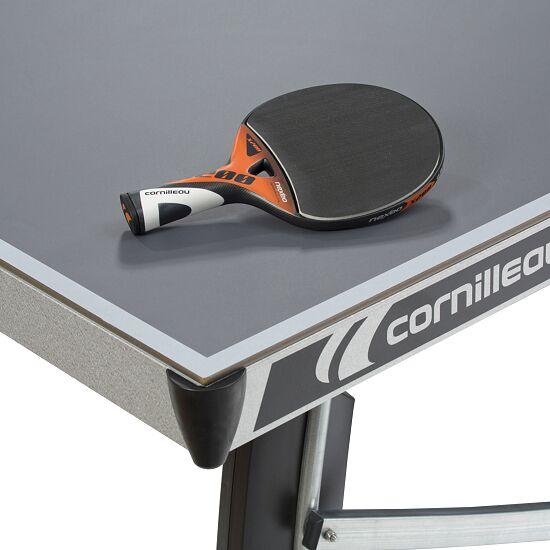 """cornilleau Tischtennisplatte  """"500 M Crossover"""" Grau"""