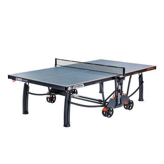"""cornilleau Tischtennisplatte  """"700 M Crossover"""""""