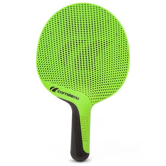 """Cornilleau Tischtennisschläger  """"Softbat"""""""