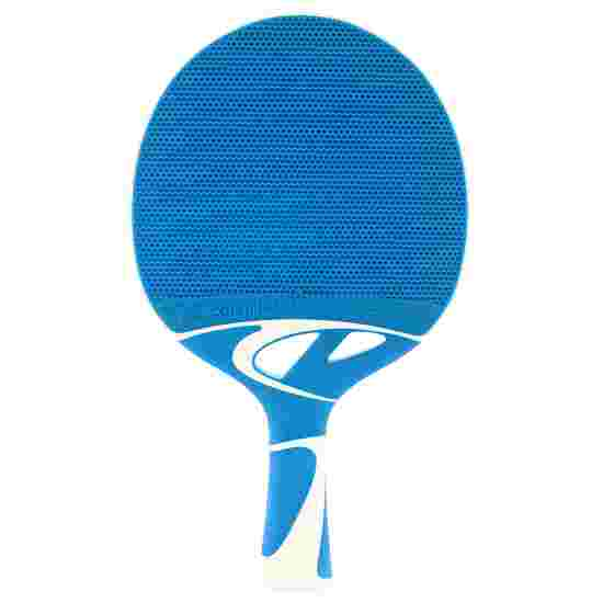"Cornilleau Tischtennisschläger  ""Tacteo Outdoor"" Tacteo 30"