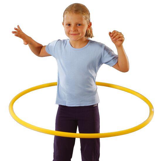 Dance-Hoop ø ca. 60 cm, 140 g