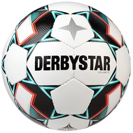 """Derbystar® Fußball """"Brillant TT Future"""""""