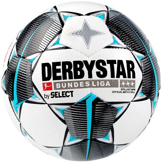Derbystar Fussball Bundesliga Brillant Aps