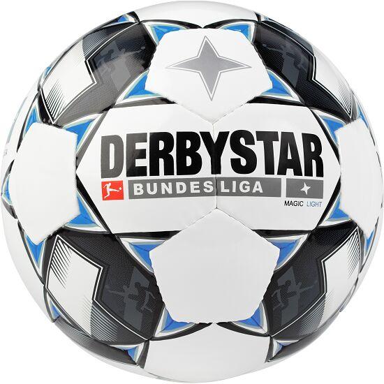 """Derbystar® Fußball """"Bundesliga Magic Light"""" Light, Größe 5, 350 g"""