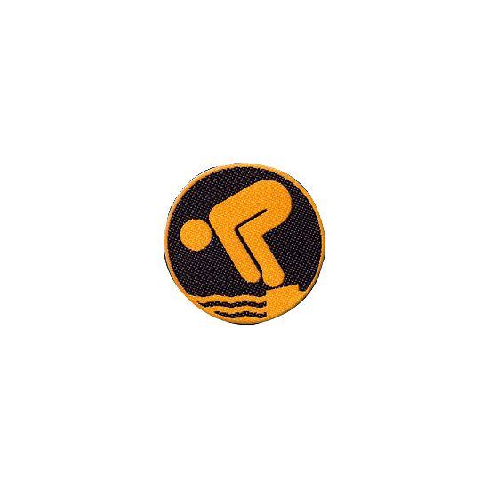 Deutsches Schwimmabzeichen - Erwachsene Gold