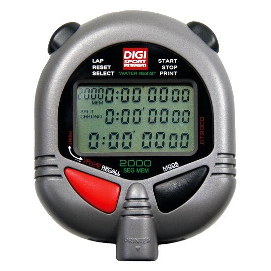 DIGI Multifunktionsuhr 2.000 (PC 111)