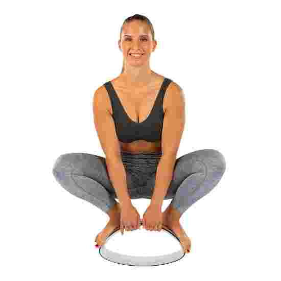 Dittmann Yoga-Rad Oval