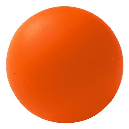 Dom Hockeyball