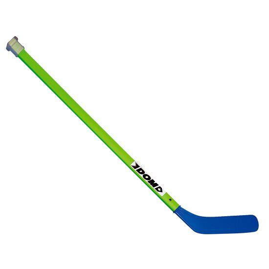 """Dom Hockeyschläger """"Junior"""" Kelle Blau"""
