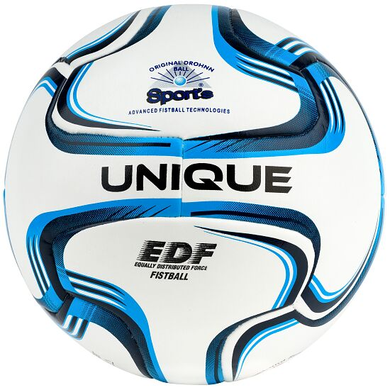 "Drohnn® Faustball ""Unique"" Schüler/Mini, 290 g"
